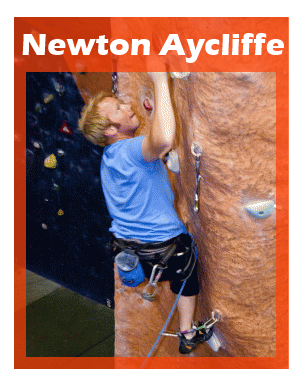 Go to Newton Aycliffe Website